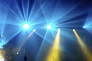 services lighting t and t tunes mobile DJ service niles mi